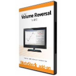 Mark Leibovit's Volume Reversal ToolKit